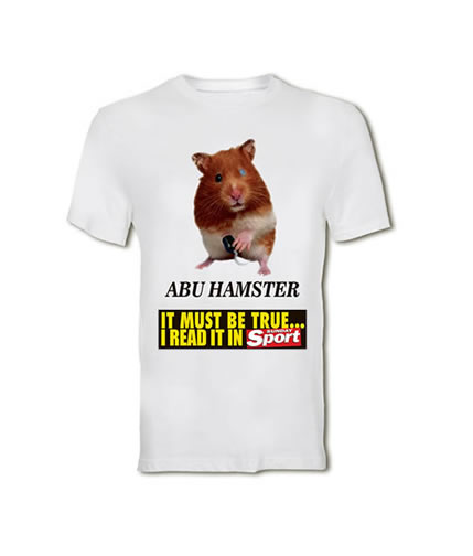 hamster_main